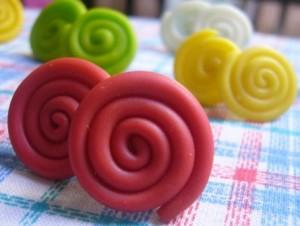 capolavori pasta sintetica